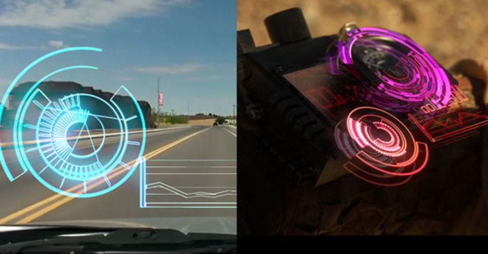 Download Info Graphs hud hologram 3d TEMPLATE by Cinema 4D